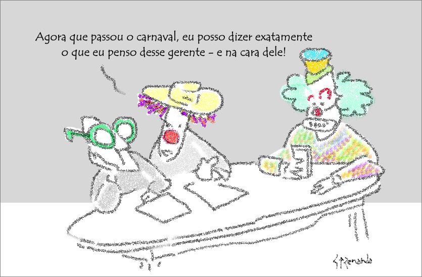 cartum carnaval2018