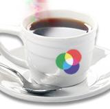 Café & Mudança Gestão de mudanças organizacionais nas empresas: os desafios atuais