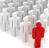 Conduzindo e sustentando mudanças organizacionais: uma nova competência