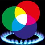 """Dynamica Consultoria patrocina a conferência """"Gestão de Pessoas em Energia, Óleo, Gás e Mineração""""."""