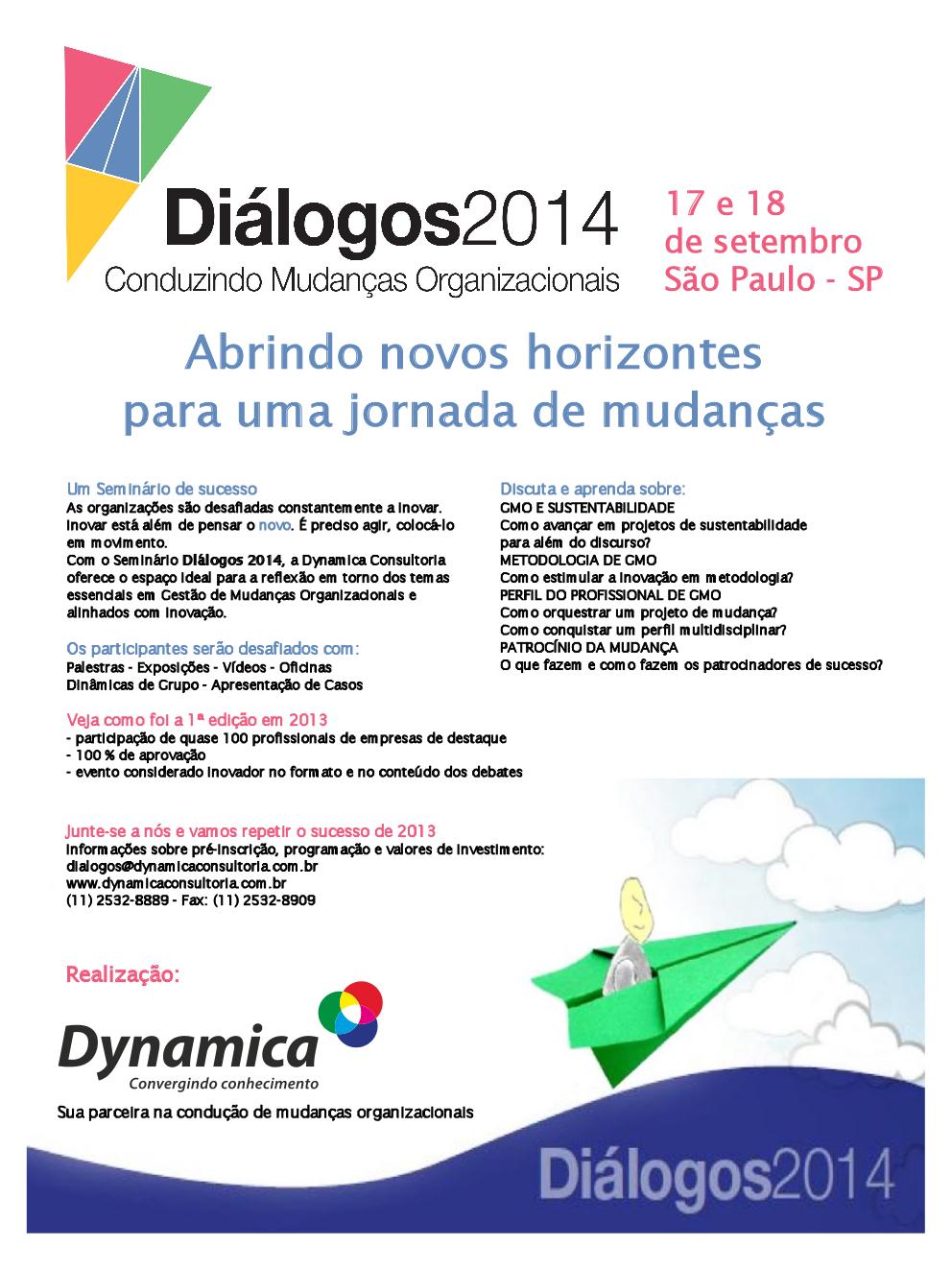 anunciodialogos2014