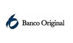 bancooriginal2