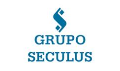 gruposeculus