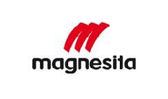 magnesita