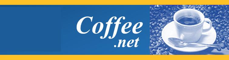 cardcoffeenet