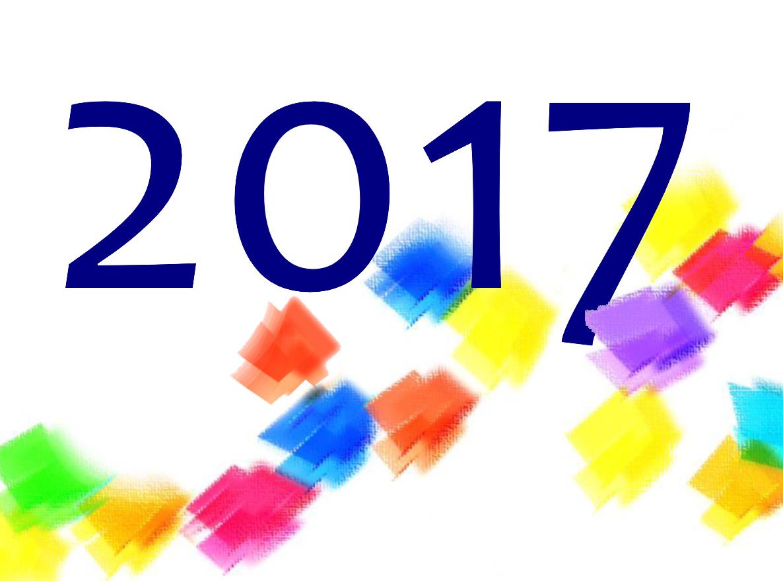 logodyna2017