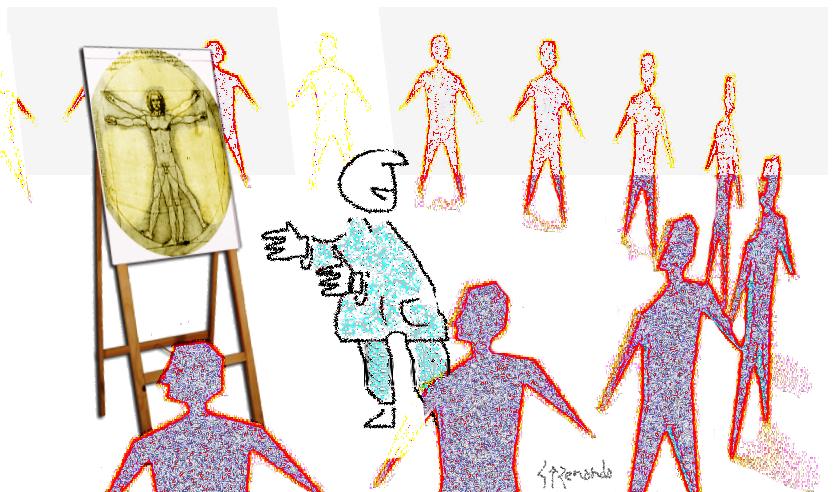 ilustracaoincompany