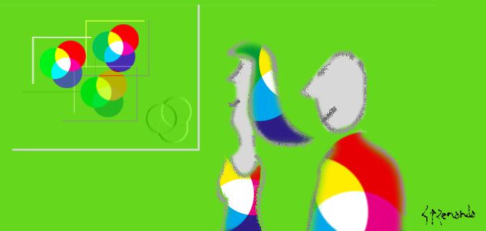 ilustra materia cursogmo