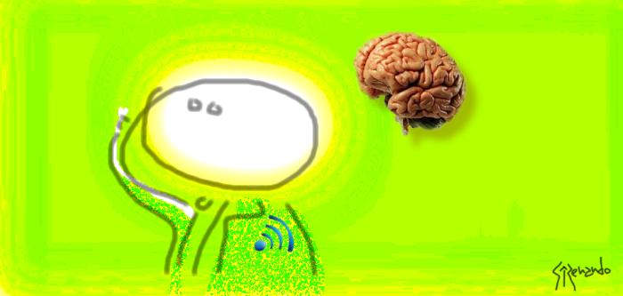 ilustra artigotransformacaodigital