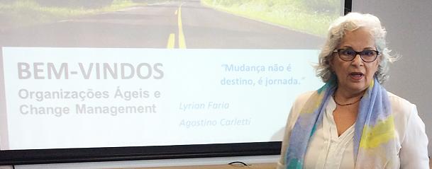 lyrian2