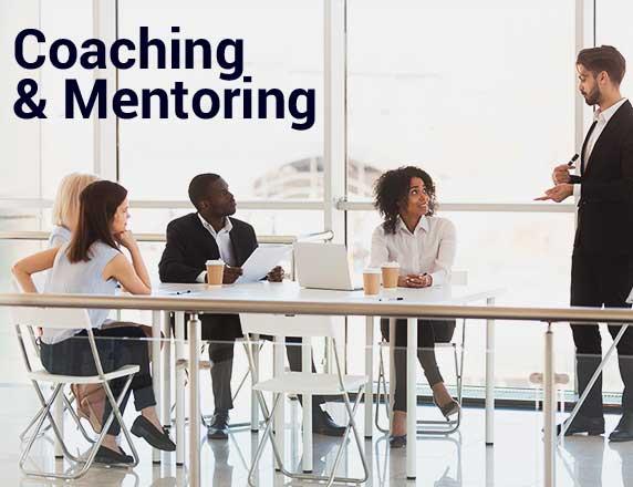 banner_coaching_mentoring