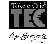 toke-pb