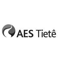 AES_Tiete
